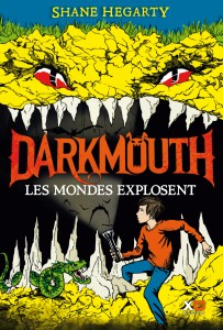 RAS-DARKMOUTH TOME 2.indd