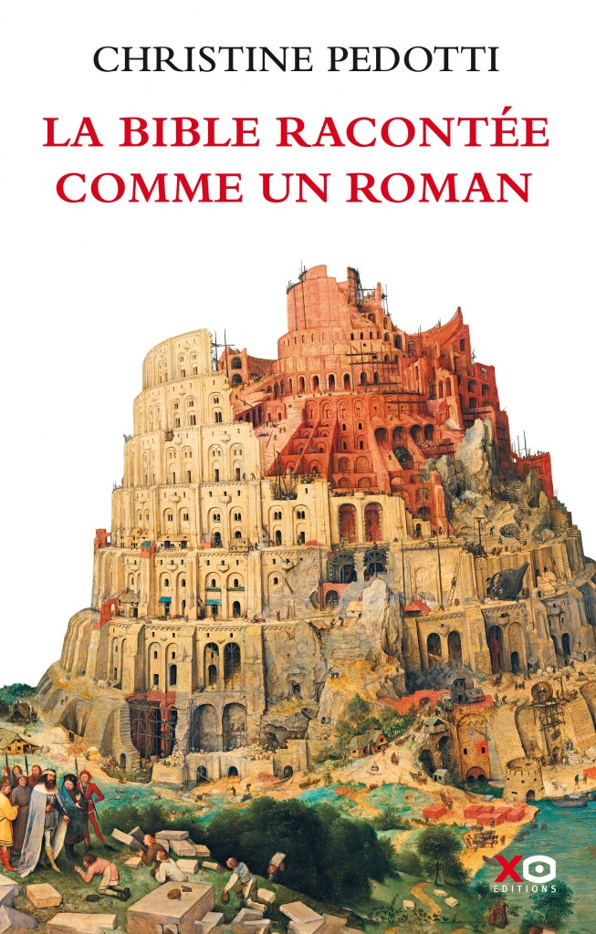 LA BIBLE RACONTEE COMME UN ROMAN_CV_VECT