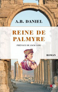 RAS_REINE DE PALMYRE.indd