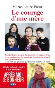 SG_RAS CV PAVE_LE COURAGE D_UNE MERE.indd
