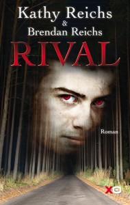 RAS2-RIVAL.indd