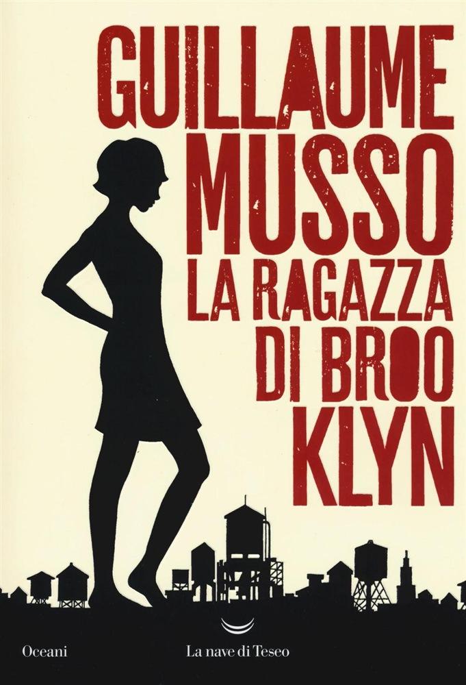 Brooklyn Girl Xo Editions