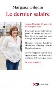 RAS4_LE DERNIER SALAIRE.indd