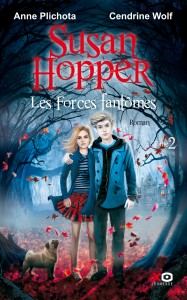 RAS2-SUSAN HOPPER TOME 2-blanche.indd