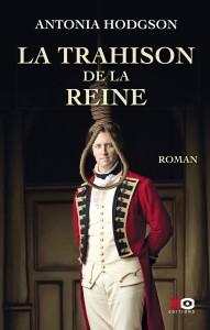 RAS_TRAHISON DE LA REINE_3.indd