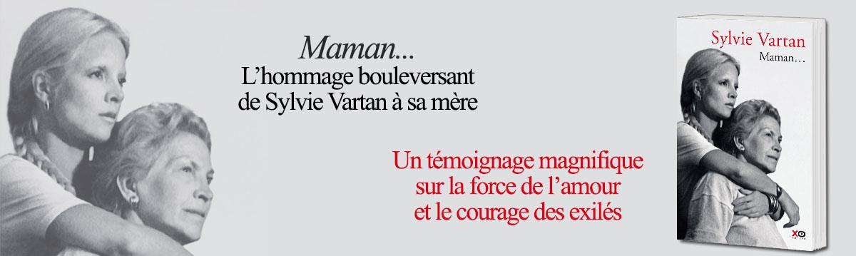 maman_sylvie_vartan_FR