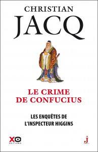 RAS_HIGGINS_10_LE_CRIME_DE_CONFUCIUS.indd