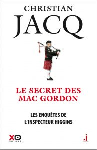 RAS_HIGGINS_11_LE_SECRET_DES_MAC_GORDON.indd