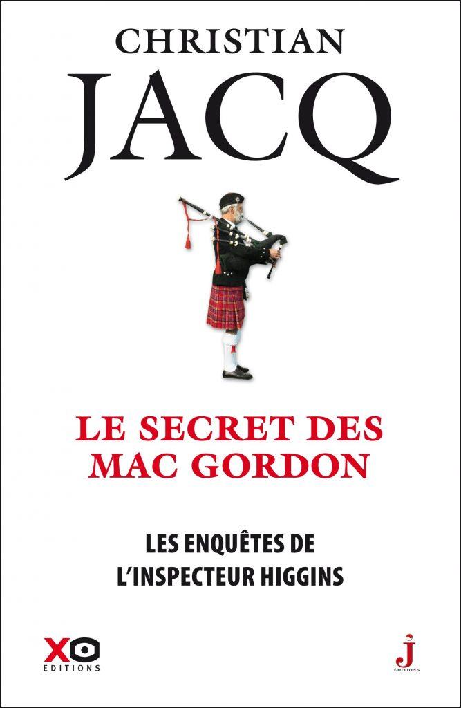 RAS_HIGGINS_11_LE_SECRET_DES_MAC_GORDON.indd