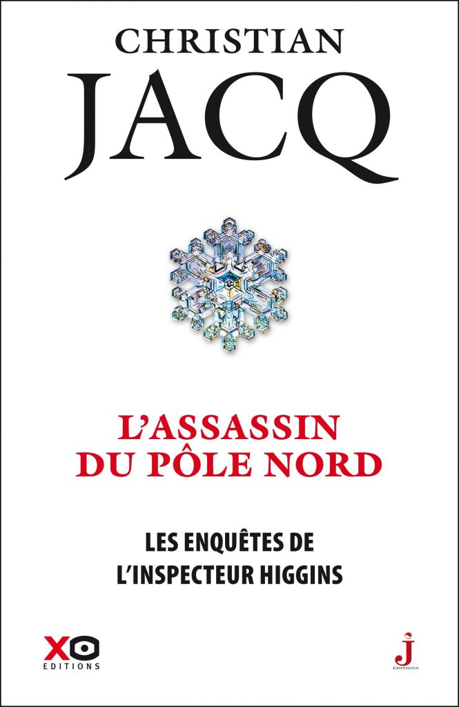 RAS_HIGGINS_12_L_ASSASSIN_DU_POLE_NORD.indd