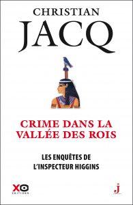 RAS_HIGGINS_16_CRIME_DANS_LA_VALLEE_DES_ROIS.indd