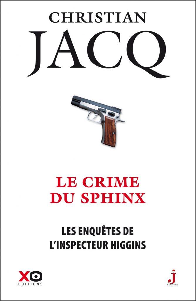 RAS_HIGGINS_18_LE CRIME_DU_SPHINX.indd