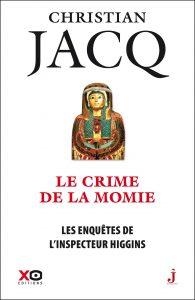 RAS_HIGGINS_1_LE_CRIME_DE_LA_MOMIE.indd