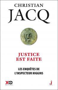 RAS_HIGGINS_20_JUSTICE_ EST_FAITE.indd