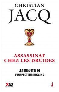 RAS_HIGGINS_21_ASSASSINAT_CHEZ_LES_DRUIDES.indd