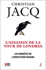 RAS_HIGGINS_2_L_ASSASSIN_DE_LA_TOUR_DE_LONDRES.indd