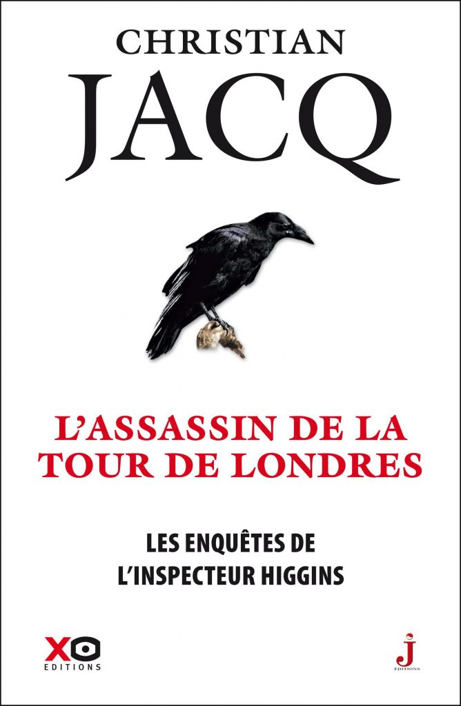 RAS_HIGGINS_2_L_ASSASSIN_DE_LA_TOUR_DE_LONDRES.indd