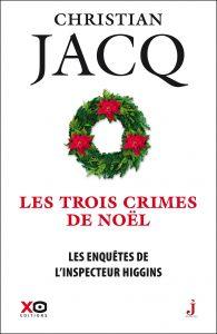 RAS_HIGGINS_3_LES_TROIS_CRIMES_DE_NOEL.indd