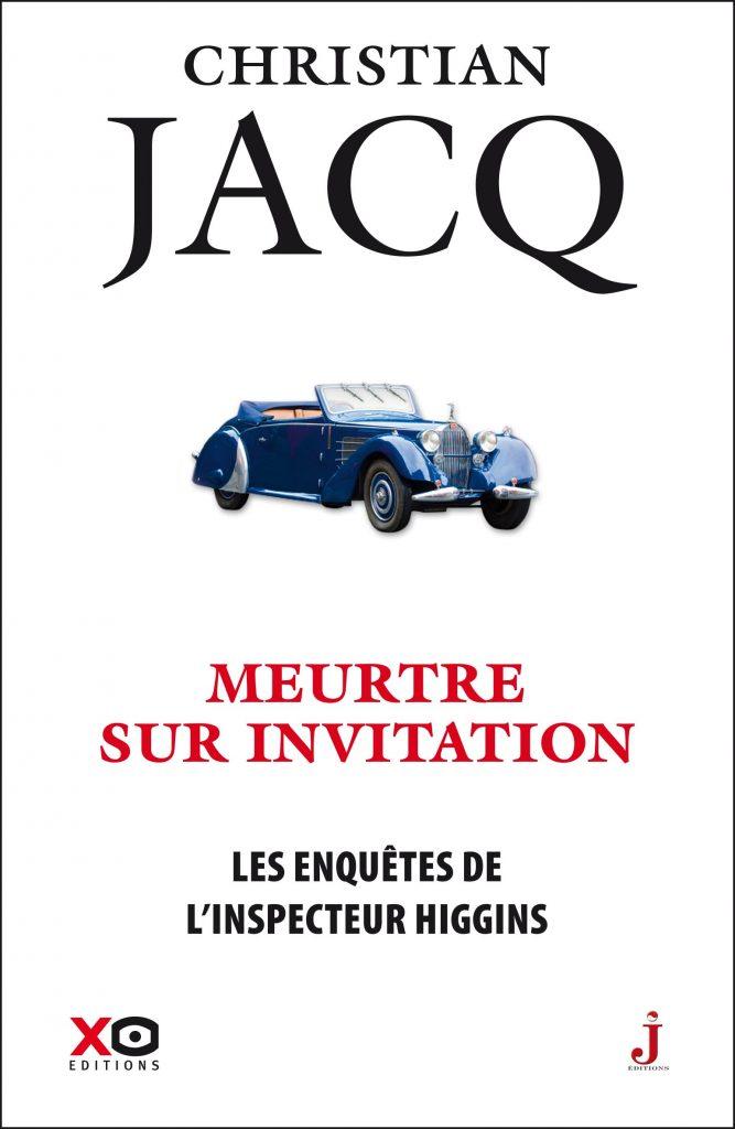 RAS_HIGGINS_5_MEURTRE_SUR_INVITATION.indd