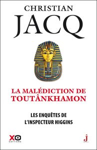 RAS_HIGGINS_22_LA MALEDICTION_DE_TOUTANKHAMON.indd