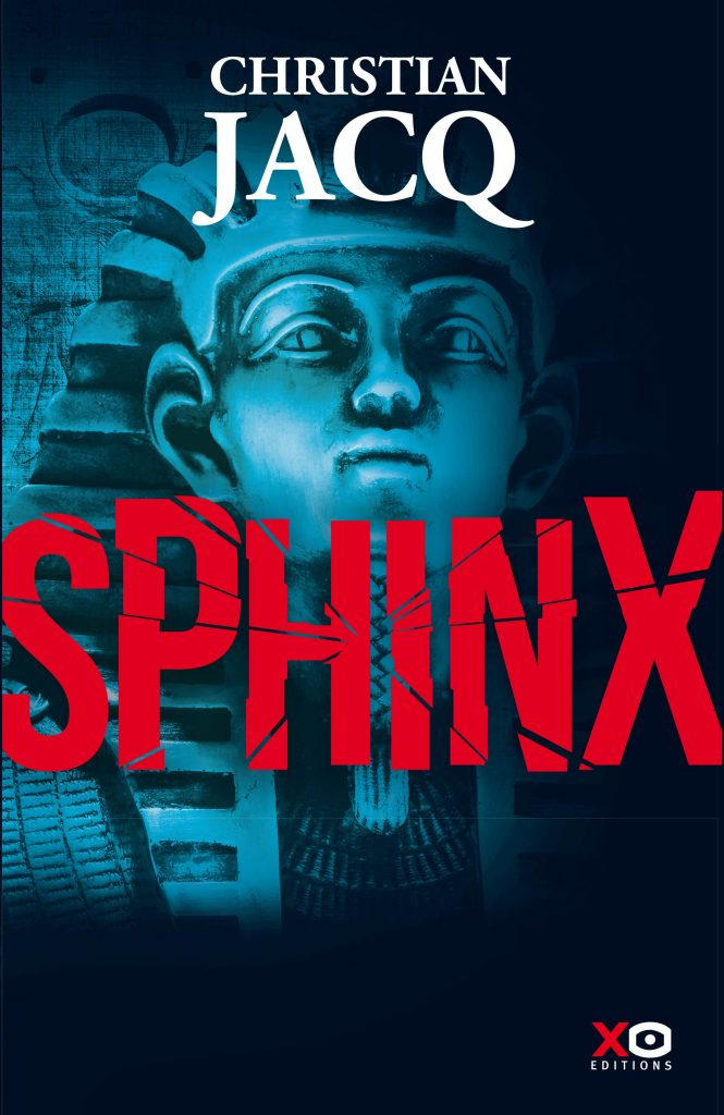 RAS_V9_COUVERTURE_SPHINX.indd