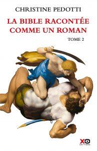 LA_BIBLE RACONTEE COMME UN ROMAN_TOME_2