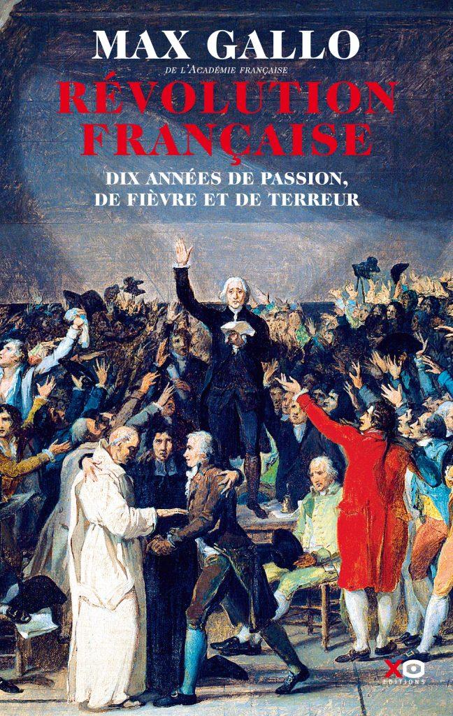 DER_LA_REVOLUTION_FRANCAISE.indd