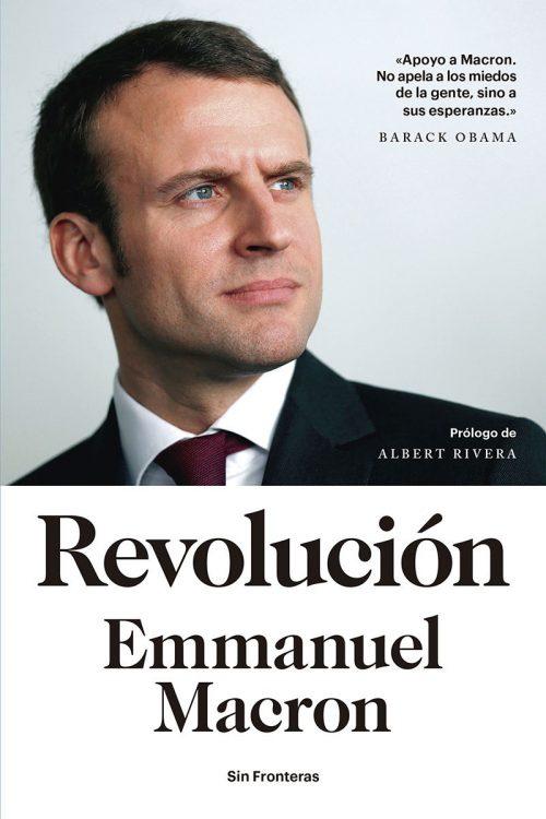 Revolution Xo Editions