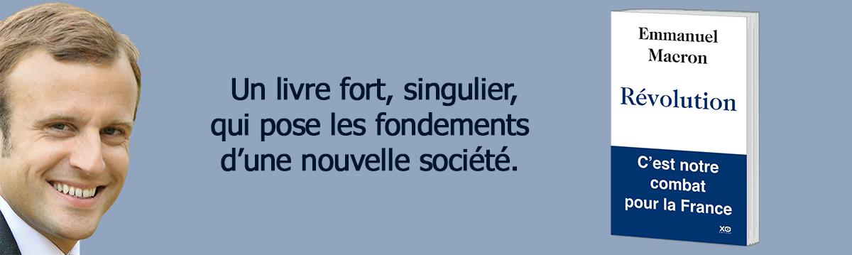 Slider-Macron