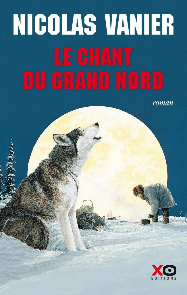 SG_RAS2 LE CHANT DU GRAND NORD.indd