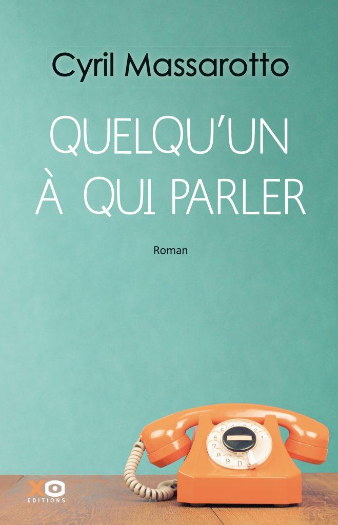RAS3-QUELQUN_A_QUI_PARLER.indd