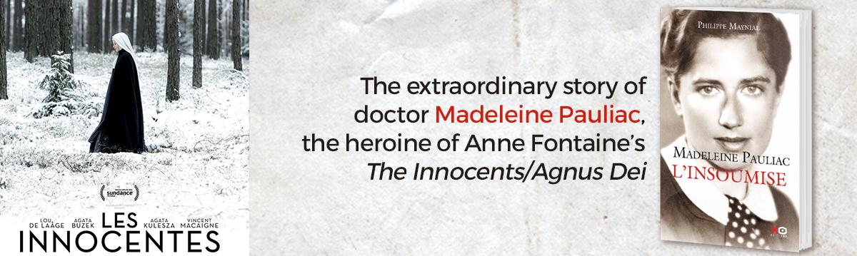 17-02-16-Madeleine-Pauliac-new_eng