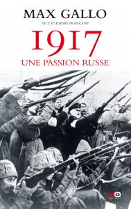 RAS-1917 PASSION RUSSE.indd