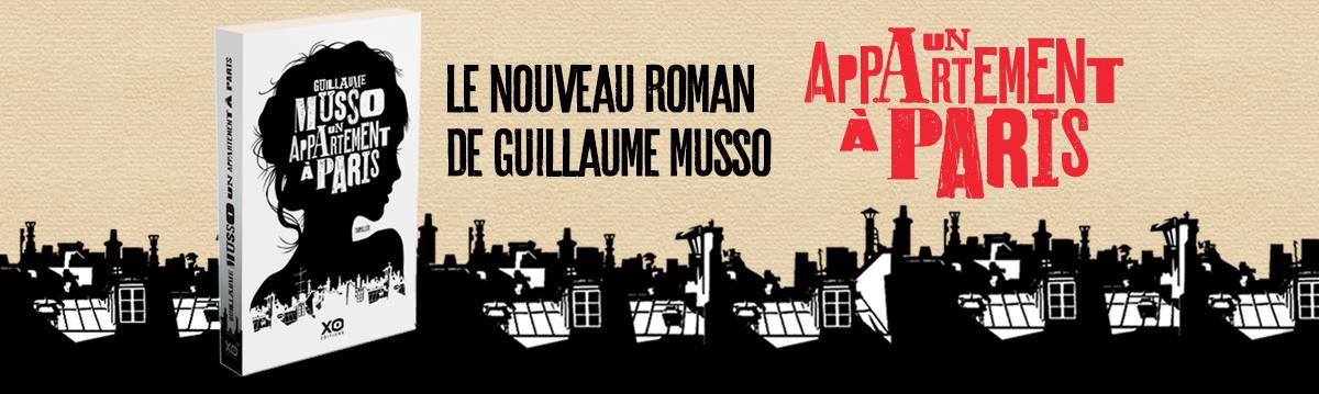 17-03-30-Un-appartement-à-Paris_matière