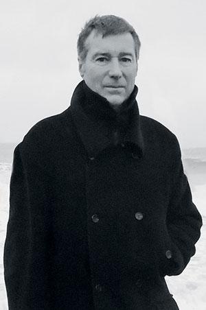 Oliver Merle