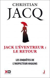 RAS_HIGGINS_32_JACK_L_EVENTREUR.indd