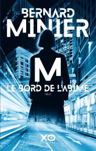 M_LE BORD DE LABIME.indd