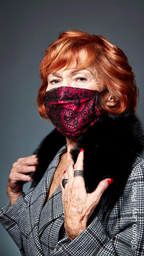Linda ©Bruno Levy - Photo 12
