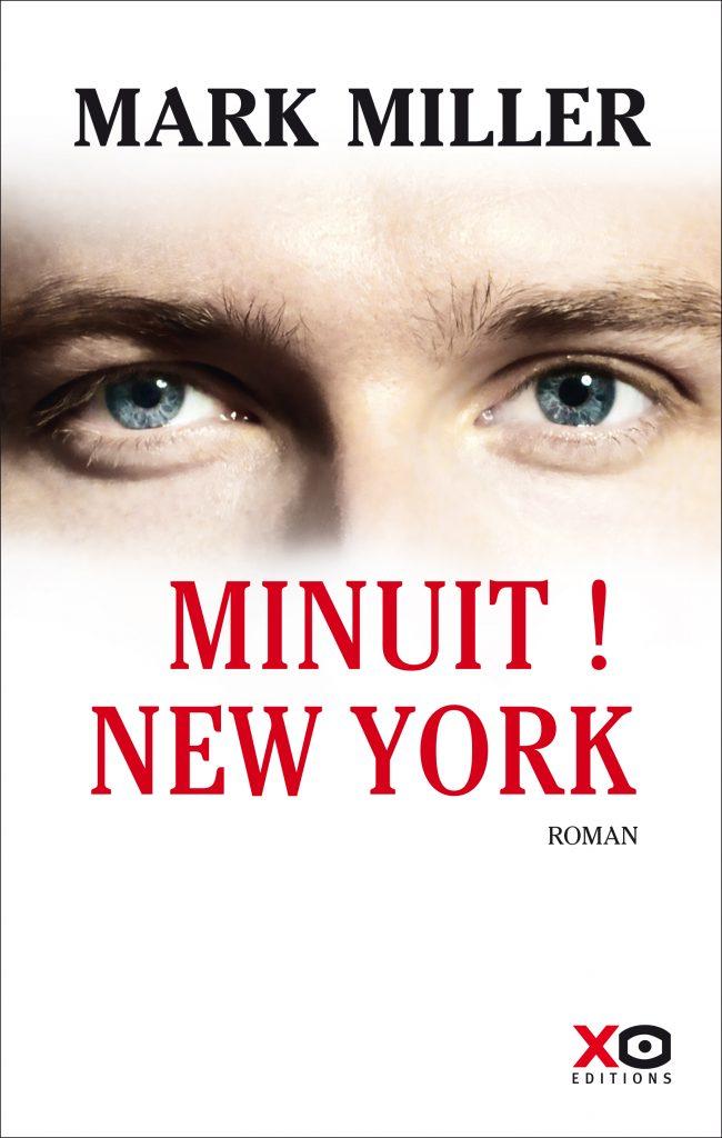 Minuit ! New York