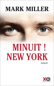 Midnight ! New York